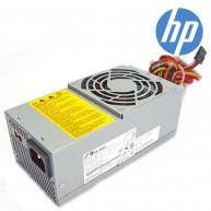 HP Fonte de Alimentação 250W PFC (447585-001 / 447585-001)