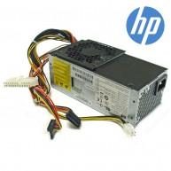 504966-001 HP Fonte de Alementação 220W