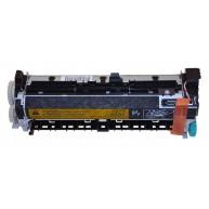 Fusor HP Laserjet 4250, 4350 séries (RM1-1083)