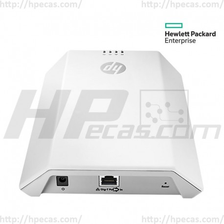 HP OfficeConnect M330 Dual Radio Access Point 802.11ac WW (JL063A)