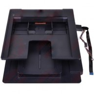 CF288-60029 CF288-60011 ADF Assy HP LaserJet PRO 400 M425 MFP séries (N)