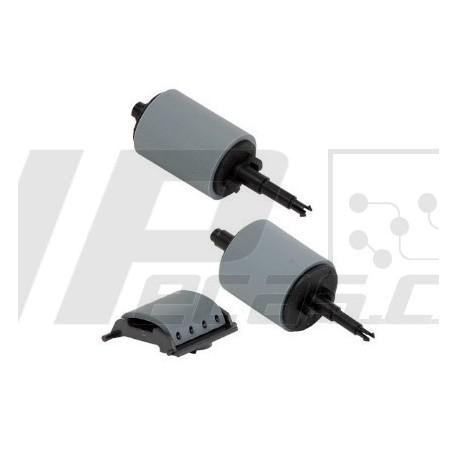 A8P79-65001 Maintenance Kit HP ADF Roller e Separation Roller (N)