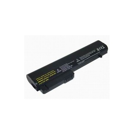 Bateria Compativel HP 2510P - NC2400