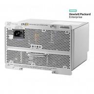 HP 5400R 700W POE+ ZL2 POWER SUPPLY (J9828-61001 / J9828A / J9828A-ABB)