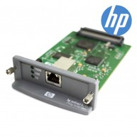 HP JetDirect 625n 10/100/1000Base-TX, 802.3 Print Server (J7960-61001, J7960-61011, J7960A, J7960G) R