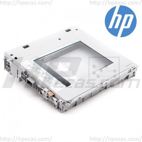 HP Scanner Assembly (IR4041-SVPNR) R