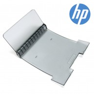 HP ADF Output Bin Paper Stop (PF2245P369NI) R
