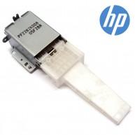 HP ADF Right Hinge Assembly (PF2282K008NI) R