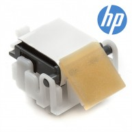 HP ADF Separation Pad Assembly (PF2282K035NI) R