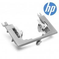 HP ADF Pickup Roller Cover Assembly (PF2282K040NI) R