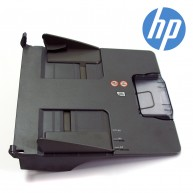 HP ADF Input Tray Assembly (IR4041P021NI / PF2282K042NI) R