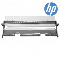 HP Mylar Holder Sssembly (PF2282K043NI) R