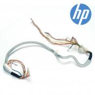 HP ADF to SCB Cable (PF2282K165NI) R