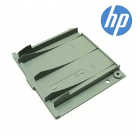 HP ADF Output Bin Base Cover (PF2282P060NI) R