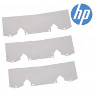 HP LASERJET Q6496A MFP ADF MYLAR SHEETS (PF2288K050NI / Q6496-67901 / Q6496A) N
