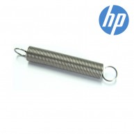 HP ADF Springs For Left Cover (PF2282P352NI) R