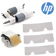 HP ADF Maintenance Kit Laserjet 4345 (Q5997-67901 / Q5997A) N