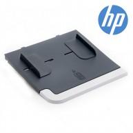 HP ADF Input Tray (CC431-60119)
