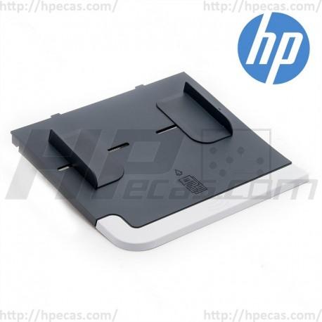 HP ADF Input Tray (CC431-60119) R