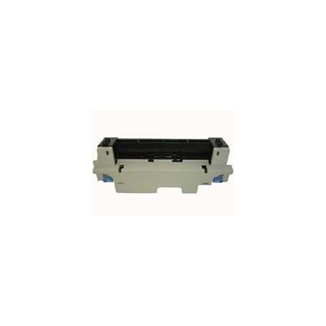 Fusor HP Laserjet RM1-3525
