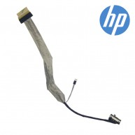 "HP Cabo LCD para Display 17.1"" (432962-001)"