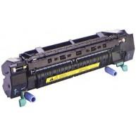 C9726A Fusor HP Laserjet Color 4600 série (N)