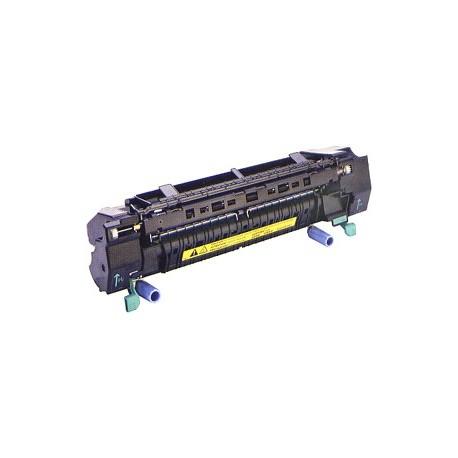 Fusor HP Laserjet C9660-69025-N