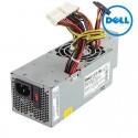 DELL OPTIPLEX GX520, GX620 SFF PSU 275W (K8964 N8373 TD570 WD861 WW889 YD080) R