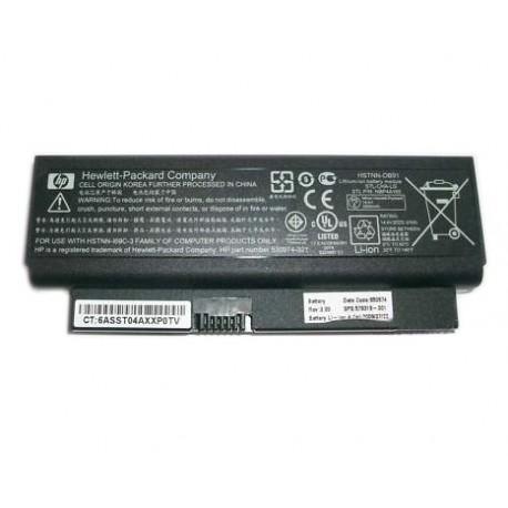 Bateria Original HP 579319-001