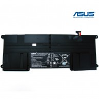 ASUS Bateria Original 11.1V 35Wh 3200mAh (0B200-00170000 / C32-TAICHI21)