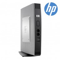 HP Thin Client T5740e Atom N280 / Flash 4GB / Ram 2GB (XL424AT) R