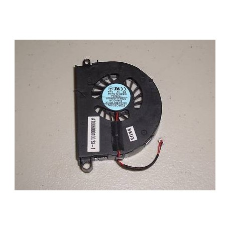 Cooling fan assembly for CPU 418886-001