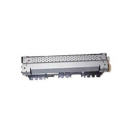 Fusor HP Laserjet RG5-4133-N