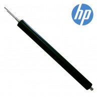 HP Lower Fuser Pressure Roller (RF0-1002 )