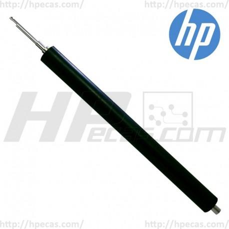 HP Lower Fuser Pressure Roller (RF0-1002 )