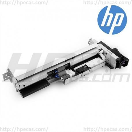 HP Feeder Paper Pickup (RM1-3533) R
