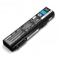 Bateria compativel TOSHIBA PA3788U * 10.8V - 5200 mAh