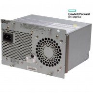 HP GL/XL/VL Switch Redundant Power Supply 500W (J4839A) R