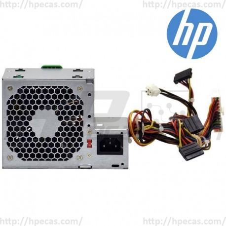 HP Fonte de Alimentação 240W PFC (404472-001 / 404796-001)