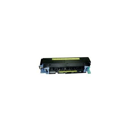 Fusor HP Laserjet RG5-3061-000