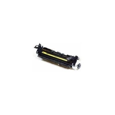 Fusor HP Laserjet 3015/3020/3030 BULK RM1-0866