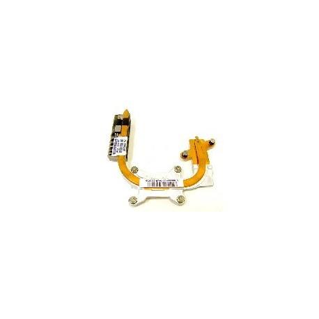 HEATSINK HP 418930-001