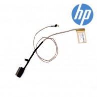 HP LCD Cable (762519-001 / 767772-001)