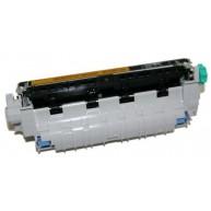 Fusor Compatível HP LaserJet 4200, 4240, 4250, 4300, 4350 (RM1-1083, RM1-1083-060CN, RM1-1083-070CN, RM1-1083-090CN) N