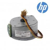 HP Fuser Stepping DC Motor (RK2-1489 / RK2-1489-000 / RK2-1489-000CN)
