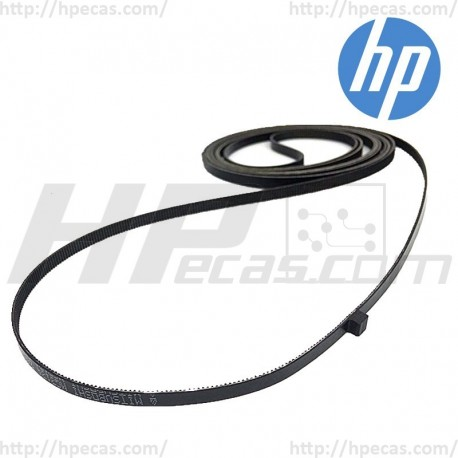 HP AmpXL 36 Belt SV(CQ893-67016)