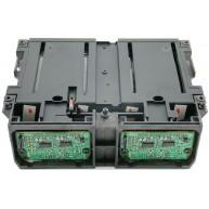 Laser Scanner Assembly HP RM1-1970