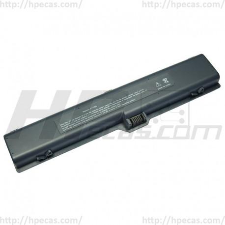 Bateria Compatível XE/XE2/N3000 Lithium-Ion (F1742A / F1753-60978)
