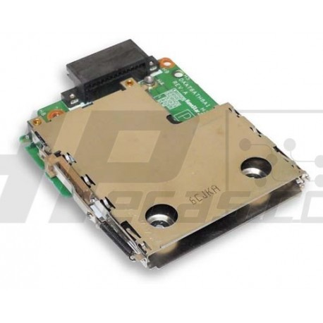 431439-001 HP ExpressCard 54 assembly (R)