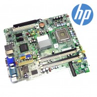 HP Motherboard DC5800 DC7800 DC7900 SFF (450667-001 / 461536-001) R